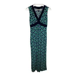 En Focus Studio Womens Dress Sleeveless Maxi Long